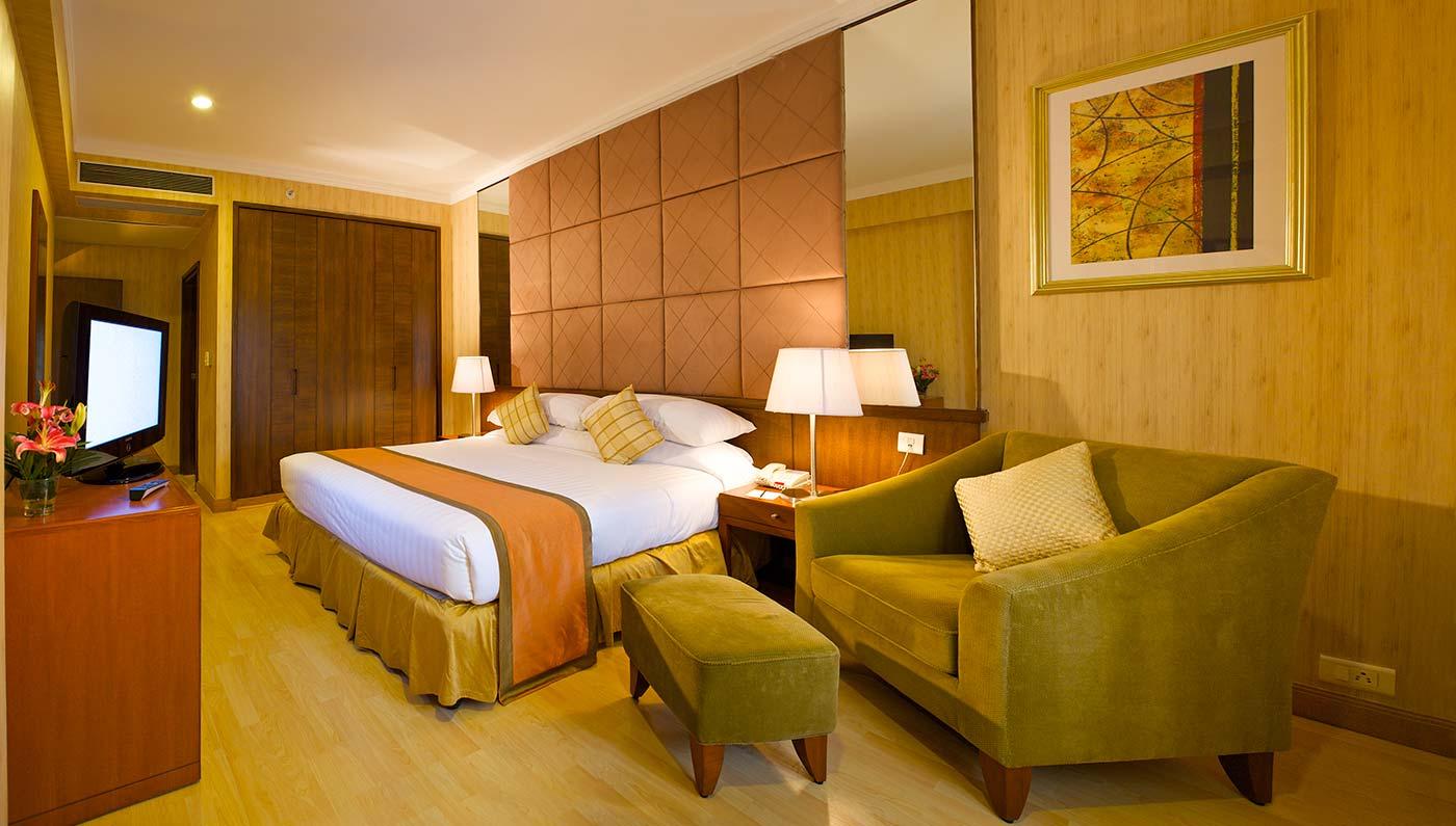 ellaa-hotels